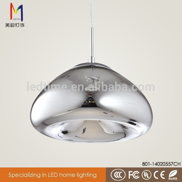Professional modern kevin reilly altar pendant light lamp with CE certificate