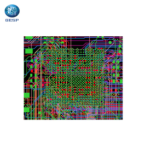 500va ups circuit diagram 500va ups circuit diagram suppliers and rh alibaba com