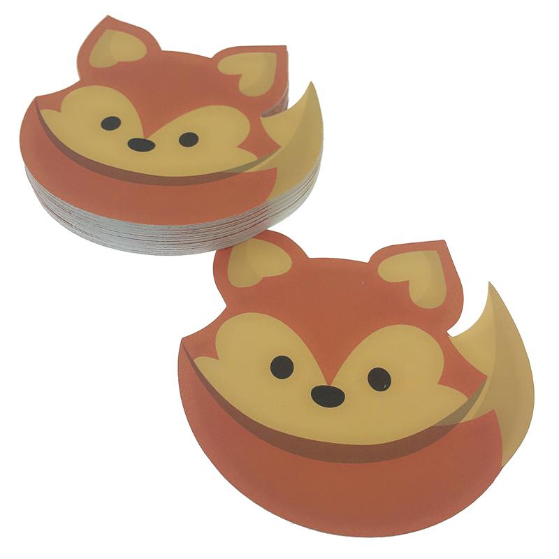 China Smiley Sticker Wholesale Alibaba