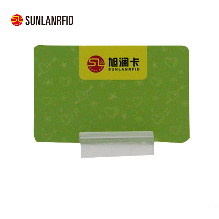 Smart Business Card, Smart Business Card Suppliers and Manufacturers ...