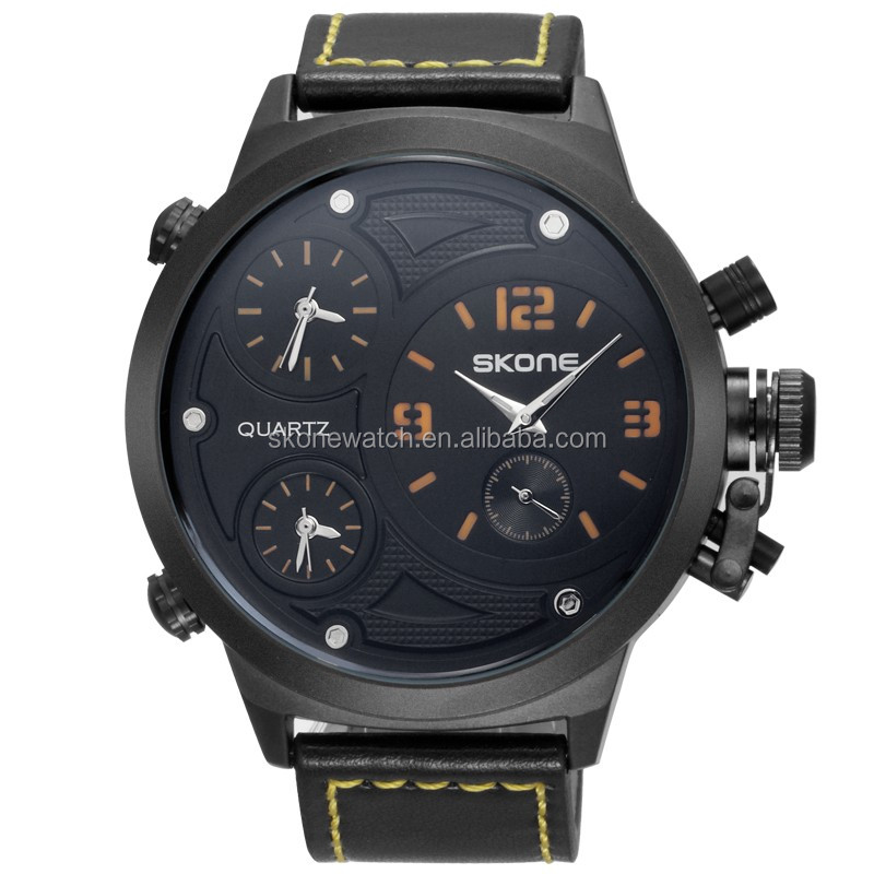 Collection Here Watches Men Square Analog Quartz Watch Business Waterproof Luminous Stainless Steel Mesh Band Wrist Watches Diversified Latest Designs Quartz Watches