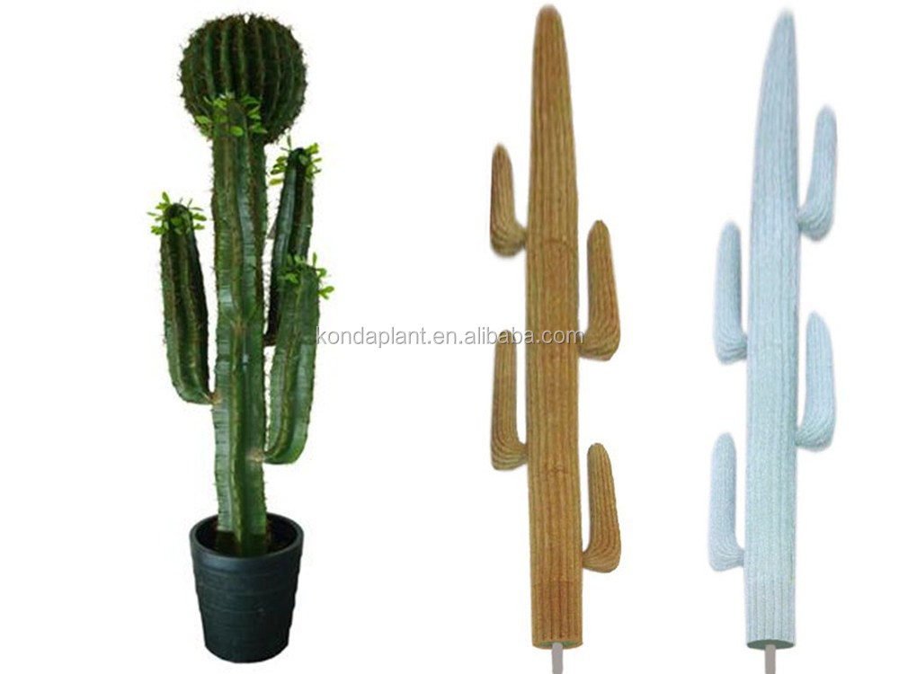 2017 hot selling artificial fake plastic cactus for outdoor indoor decoration buy 2017 hot. Black Bedroom Furniture Sets. Home Design Ideas