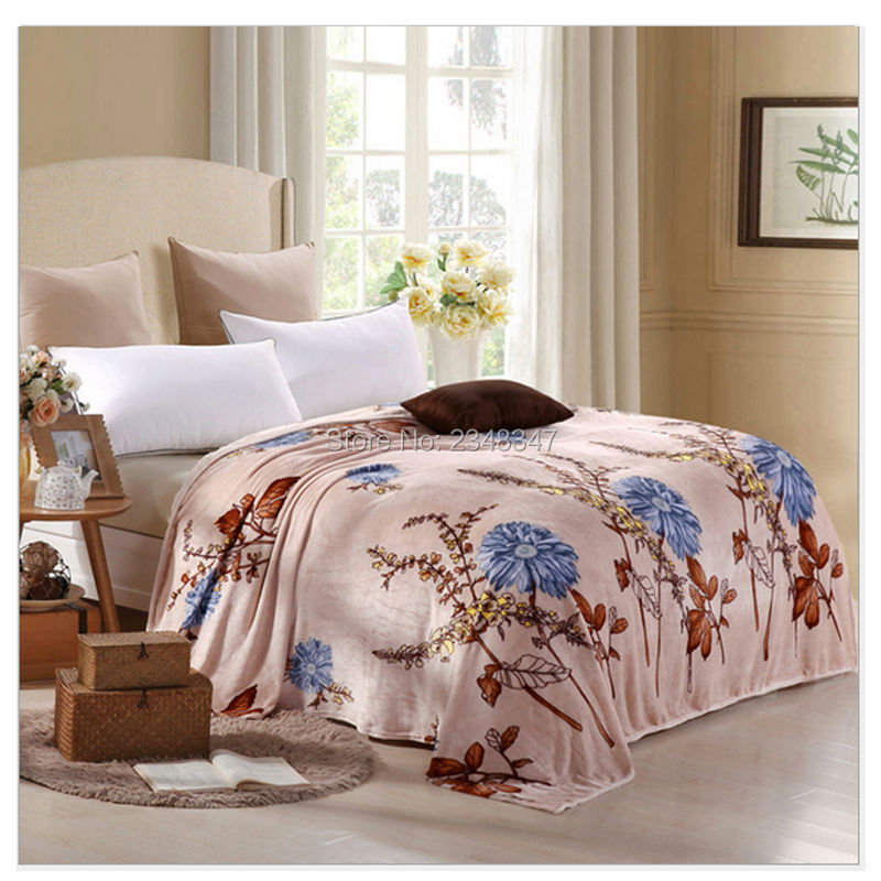 Popular Thin Bed Cover Buy Cheap Thin Bed Cover Lots From