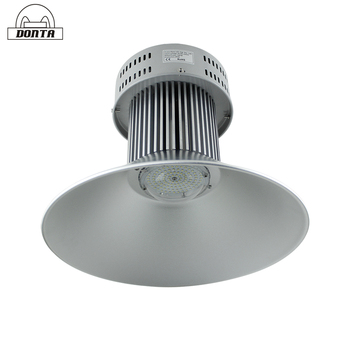 Best Price High Lumen Mining 100w 120w 150w 200w Led Bay Light Fixture