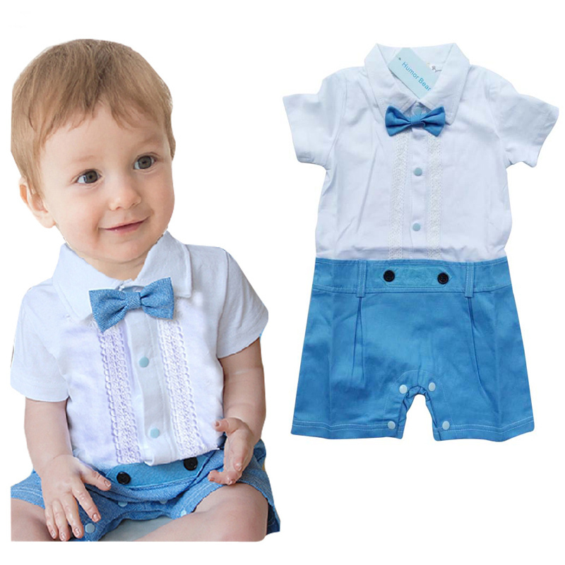Baby Boy Rompers. invalid category id. Baby Boy Rompers. Showing 40 of 48 results that match your query. We focused on the bestselling products customers like you want most in categories like Baby, Clothing, Electronics and Health & Beauty. Marketplace items (products not sold by coolnup03t.gq).