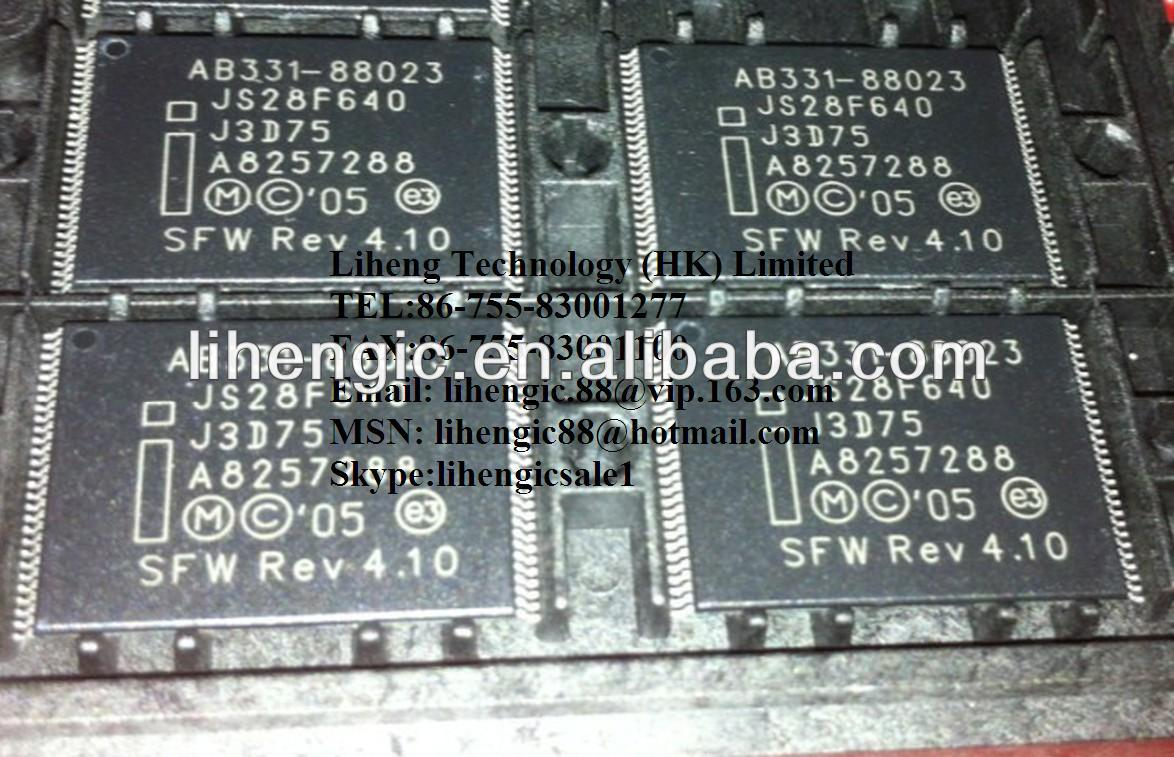 New & original SST39VF020-70-4C-WH/90-4I/WH