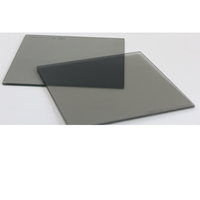 linear polarized filter /circular polarized 3d filters for projectors