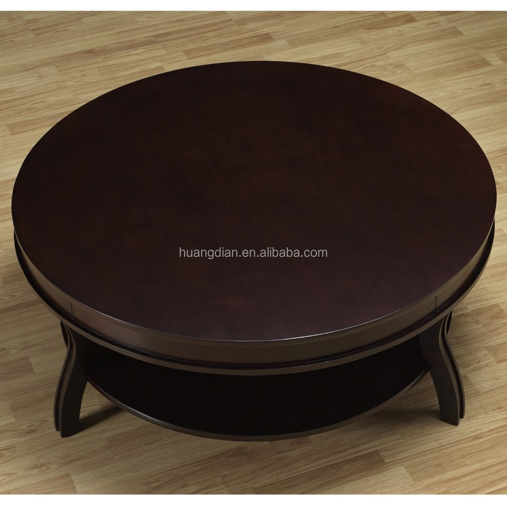 Hobby lobby furniture wooden round coffee table with solid wood hobby lobby furniture wooden round coffee table with solid wood legs buy coffee tableround tablewooden coffee table product on alibaba geotapseo Images
