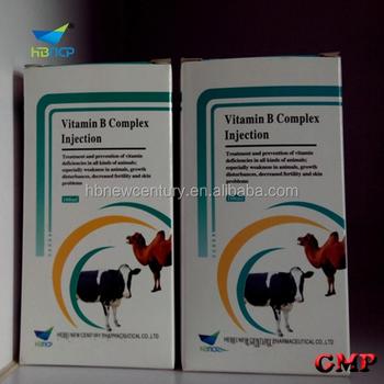 Vitamin: Vitamin B1 B6 B12 Tablets Uses
