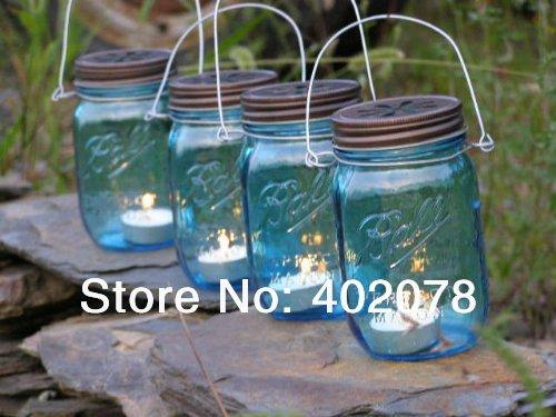 online kaufen gro handel solar deckel f r weckglas aus china solar deckel f r weckglas. Black Bedroom Furniture Sets. Home Design Ideas