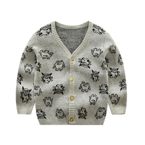 Export Sweaters 590dc3ad9