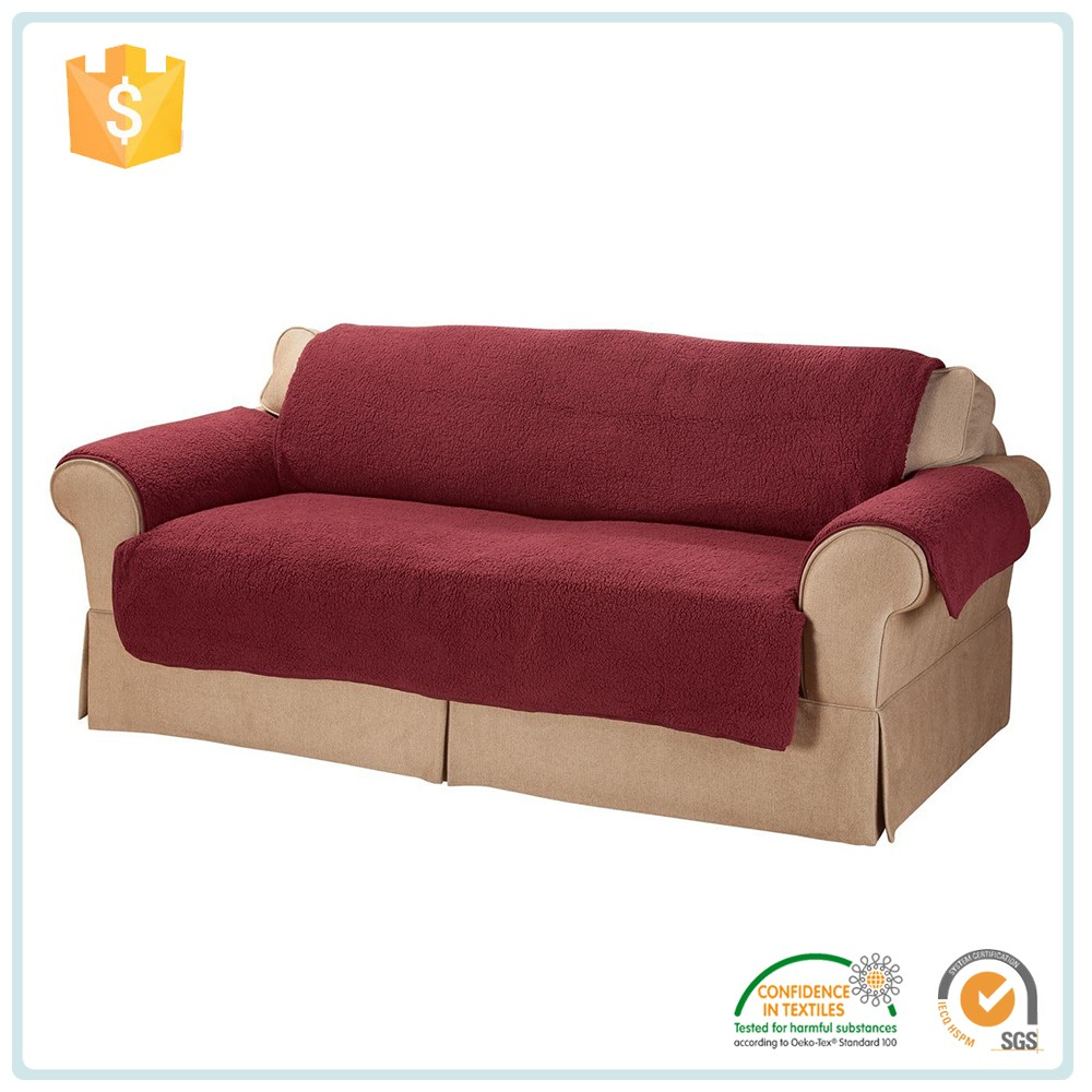 L Shape Sofa Set Covers India