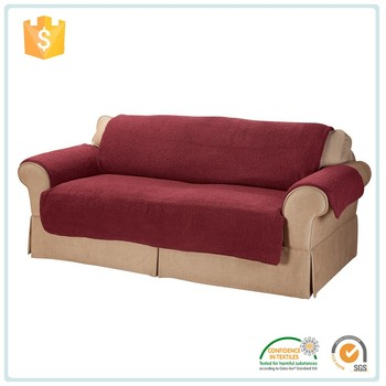 Trustworthy china supplier indian sofa set l shape sofa for L shaped couch name