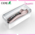 New Product Electric Hot cold hammer For Personal Beauty Care