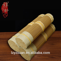 Natural fragramce cedar wood scence sticks selling in bulk