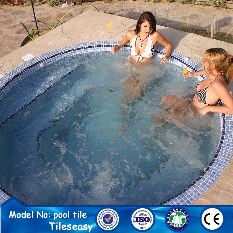 Cheap Dubai Hotel Counter Current Swim Pool Spa Supplies - Buy Swim  Spa,Swim Pool,Swim Pool Supplies Product on Alibaba.com