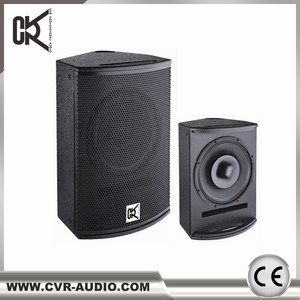stage audio & video system moving head equipment professional audio products