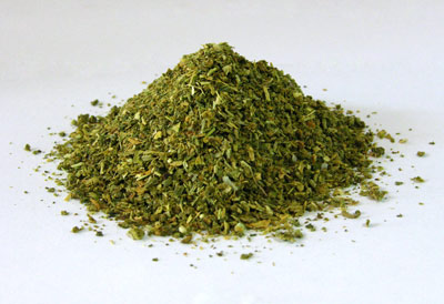 Kanna(Sceletium tortuosum) fine mixer for cannabis -Herbs Smoking