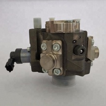 High Quality Dongfeng ZD30 Diesel Fuel Injection Pump 0445010136