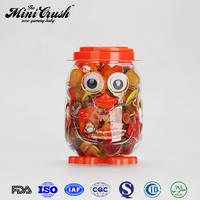 Lita food exporter health edible fruit jelly coconut jam