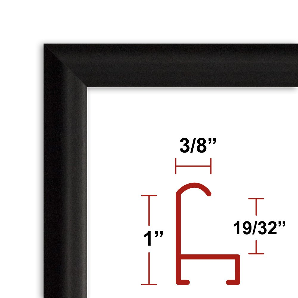Cheap 13 X 20 Frame, find 13 X 20 Frame deals on line at Alibaba.com