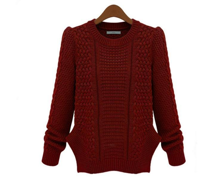 Cheap Red Brand Sweater, find Red Brand Sweater deals on line at ...