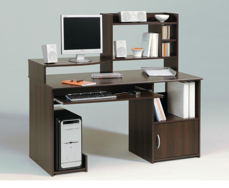 Superior Wood Computer Table Models, Wood Computer Table Models Suppliers And  Manufacturers At Alibaba.com