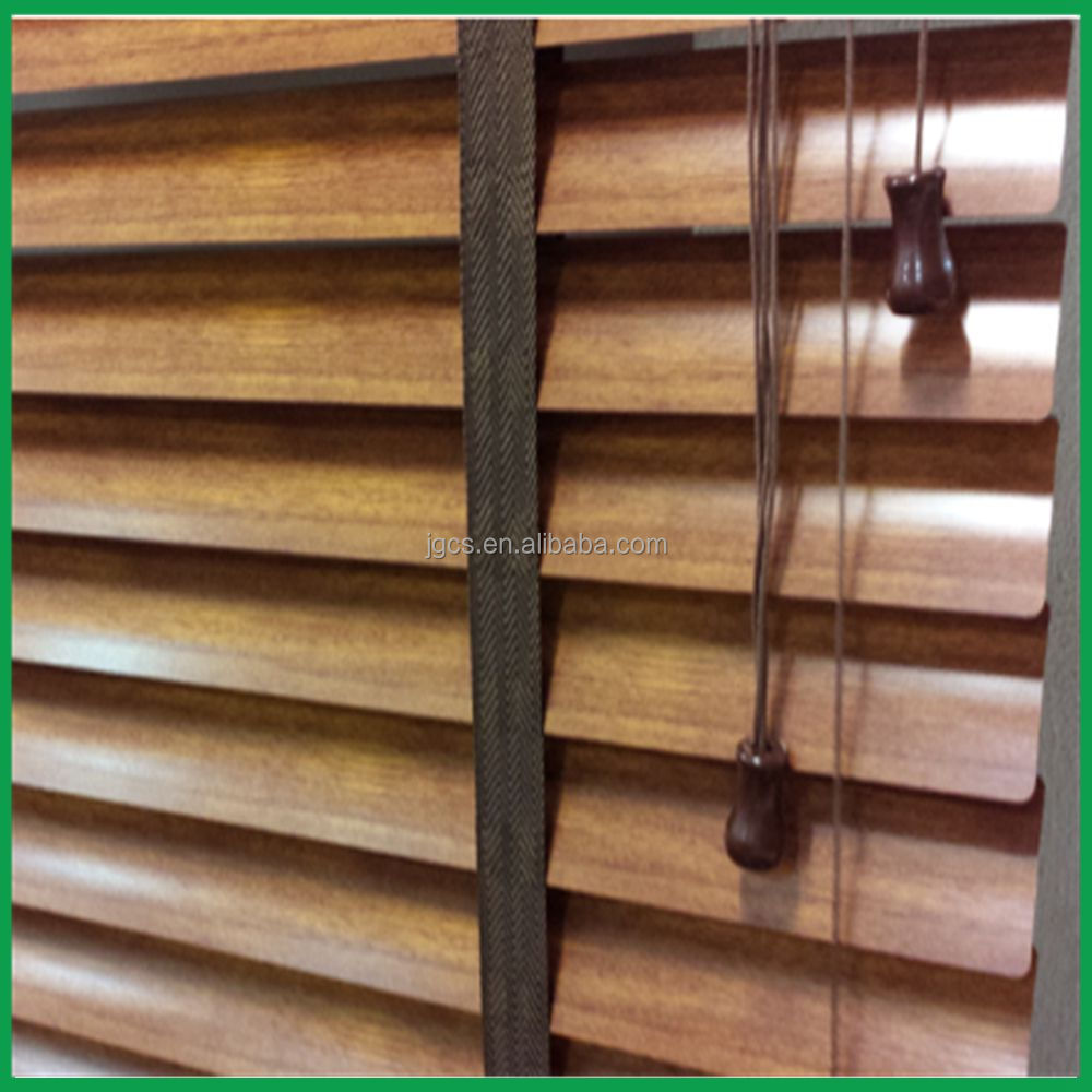 Aluminum slats for 25mm venetian shutters buy aluminium - Decorative Wood Slats Decorative Wood Slats Suppliers And Manufacturers At Alibaba Com