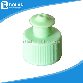 Chinese Products Wholesale China Plastic Bottle Cap Manufacturer ...