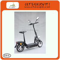 eec electric scooter with best price, cheap electric scooter