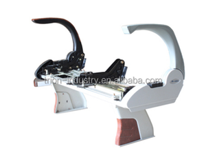 Seat frame set (Accessories)