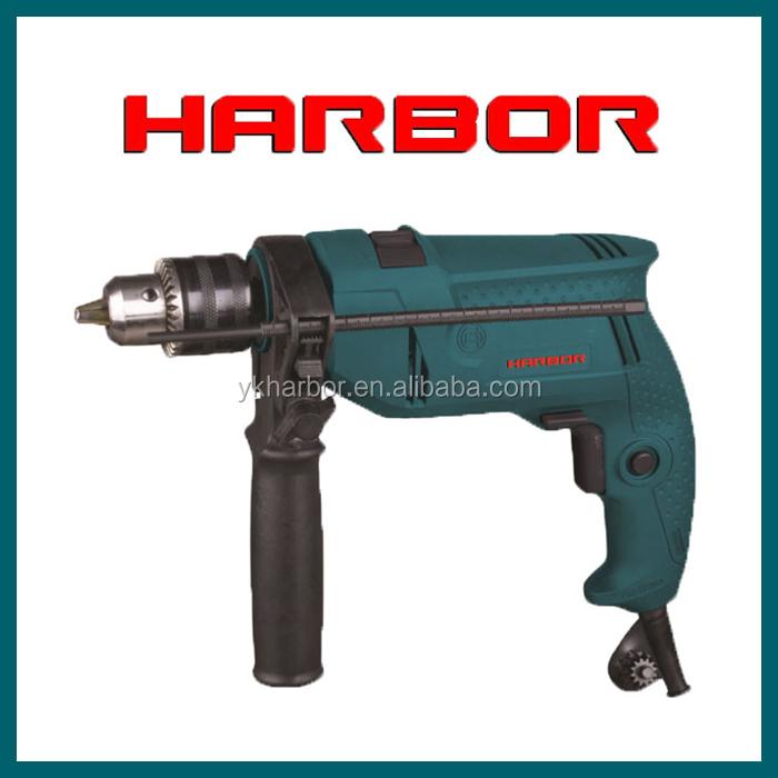 hand drilling machine. 13mm hand drill machine heavy duty(hb-id003),bos types,high power 600w - buy duty,hand drilling