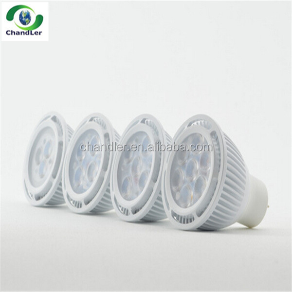 Cool ! ! ! High Lumens MR16/E27/GU10 COB LED Spot Light Bulbs Wholesale