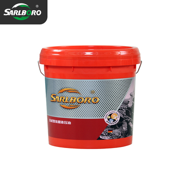 Brand name:Sarlboro-Weat down Factory supply Synthetic Anti-wear Hydraulic  Oil L-HM 68#, View hydraulic oil 68#, Sarlboro Product Details from
