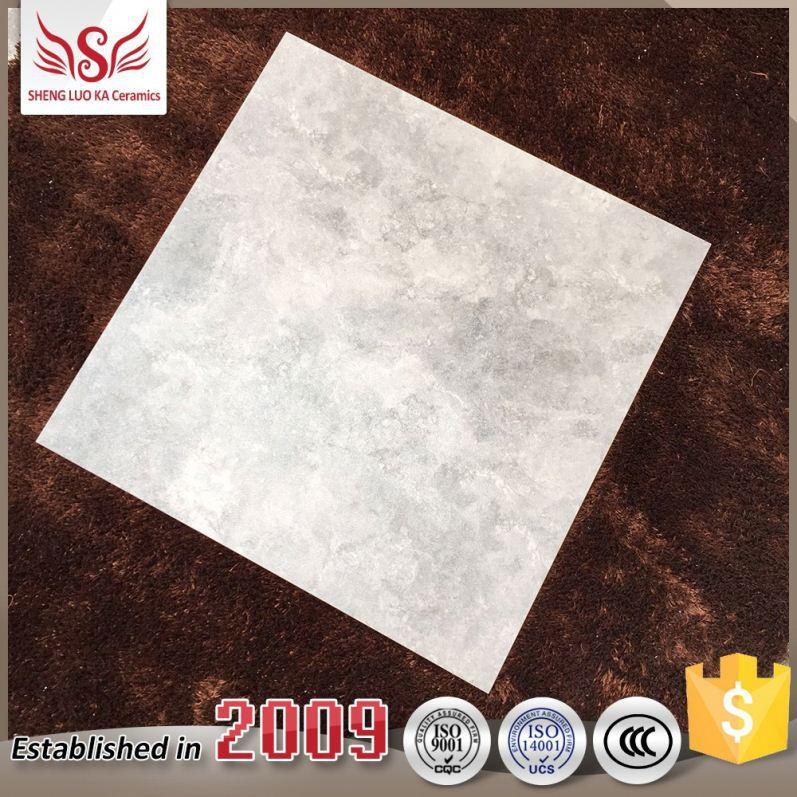 Restaurant Kitchen Non Slip Flooring non-slip restaurant floor tile, non-slip restaurant floor tile