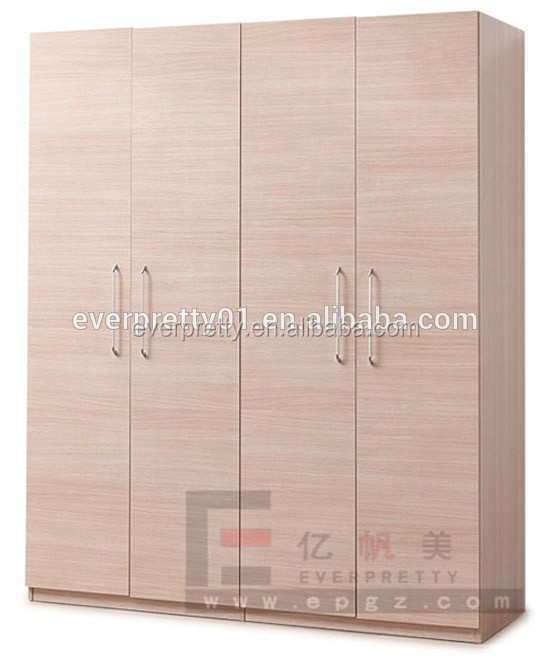 Tall Storage Cabinet Design For Living