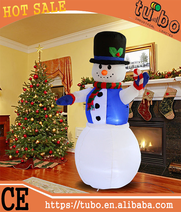 Hot Sale Lowes Outdoor Christmas Snowman Decorations With Led Light Olaf Inflatable Snowman Made For Christmas Decoration Buy Lowes Outdoor Christmas Snowman Decorations Olaf Inflatable Snowman Inflatable Snowman Product On Alibaba Com