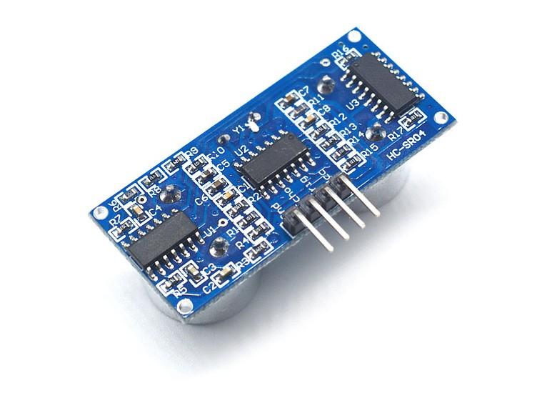 Wasserdicht Ultraschall Entfernungsmesser Sensor Modul : Finden sie hohe qualität wasserdicht ultraschall sensor modul