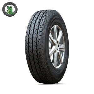 High quality transportation cheap HABILEAD car tyres RS01 TAXI range Durable Max Taxi tires with E4