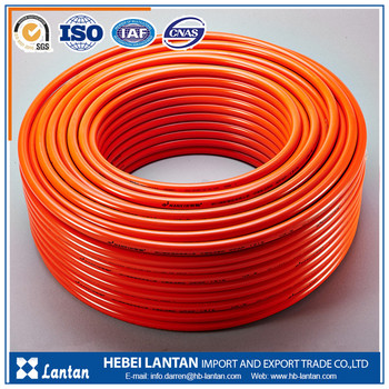 best quality Floor Heating System PEX Pipe