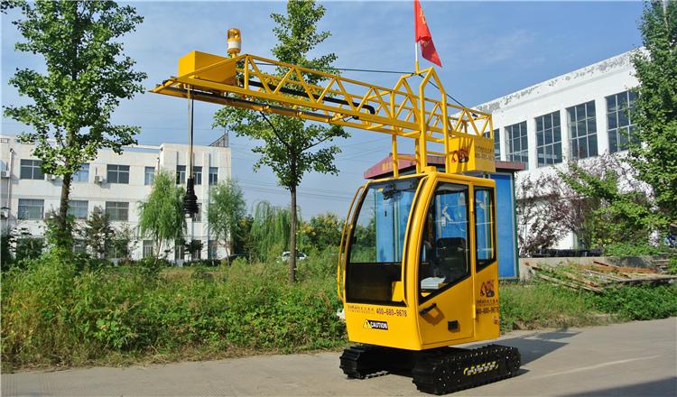 New design Electric toy children excavator other amusement park product