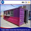 Cheap modern prefab storage houses with sandwich panel best price, shipping container homes for sale in usa