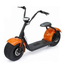 MOTORLIFE/OEM CE EN15194 wholesale fat tire electrical mobility scooter adult electric motorcycle buy electric bikes in china