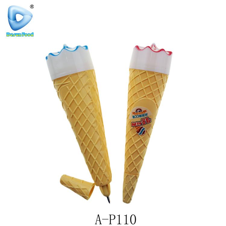 A-P110-02.jpg