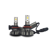 3 <span class=keywords><strong>color</strong></span> LED faro Carall super brillante del coche LED