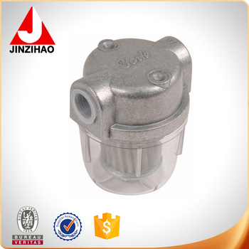 Oil Filter Fo 1133/1122 With P.c.cup For Burner And Boiler Replace ...