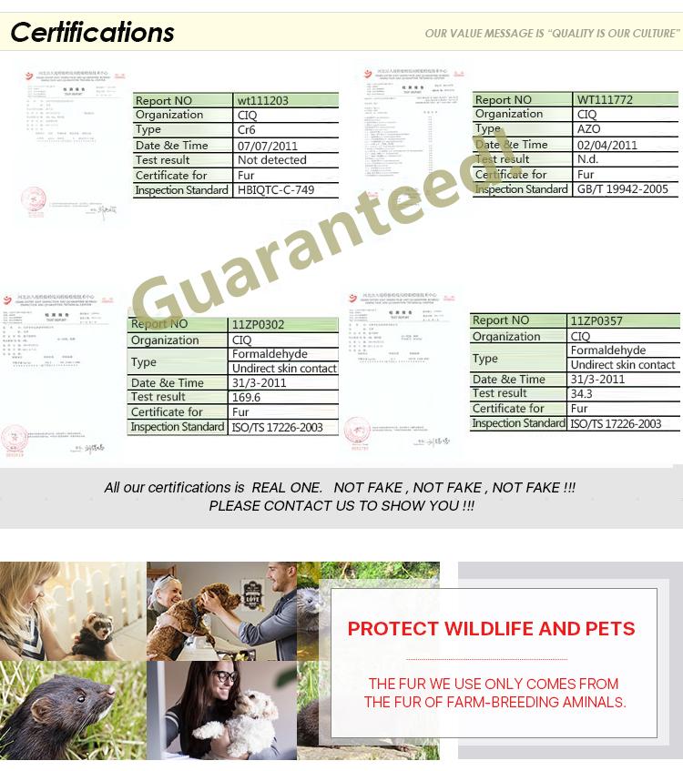 2018 China Manufacturer mongolian lamb fur blanket, tibetan lamb fur