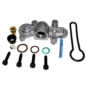 Excursion Powerstroke Diesel Fuel Pressure Spring Kit 3C3Z9T517 For 2003-2007 For Ford 6.0L F250 F350 F450 F550