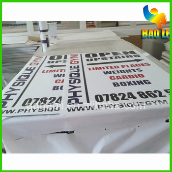 vinyl sticker custom adhesive wall stickers buy stickers