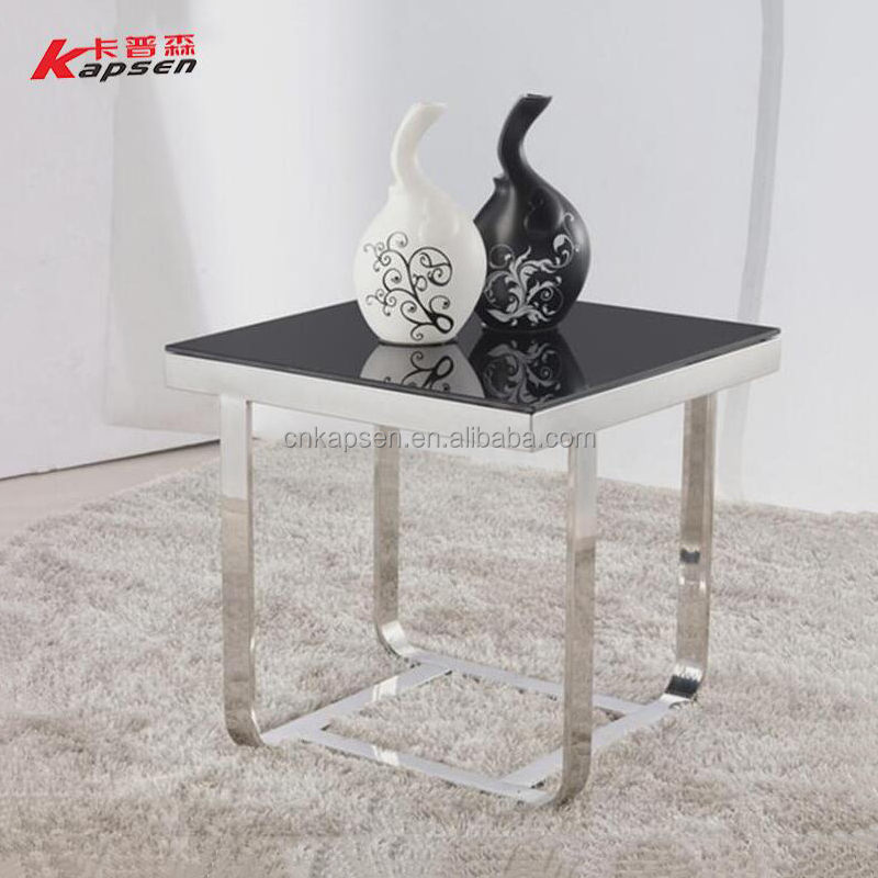 Korean Study Table, Korean Study Table Suppliers And Manufacturers At  Alibaba.com
